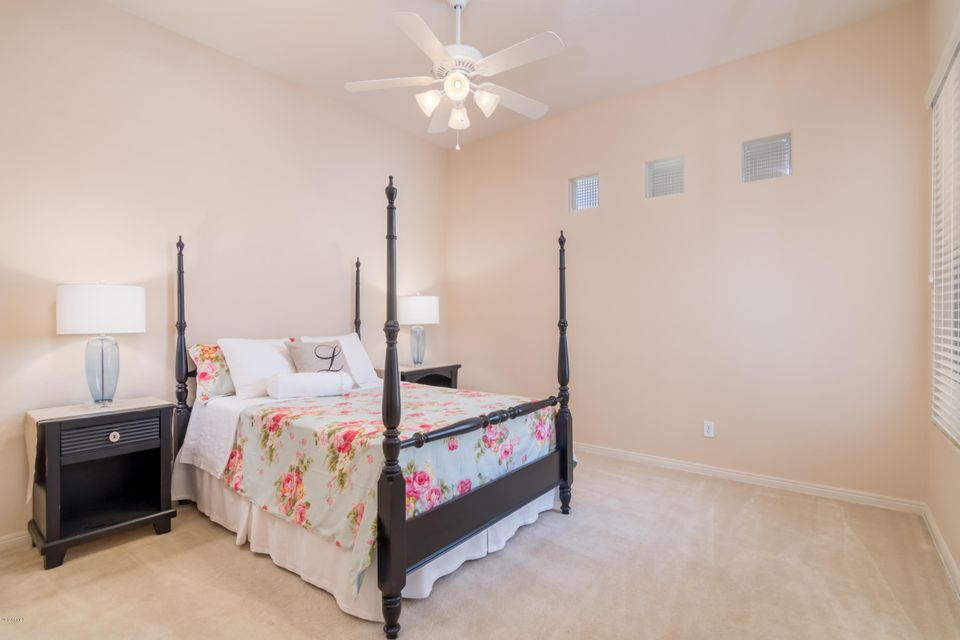 4675 S Bandit Road Gilbert, AZ 85297 - MLS #: 5621362