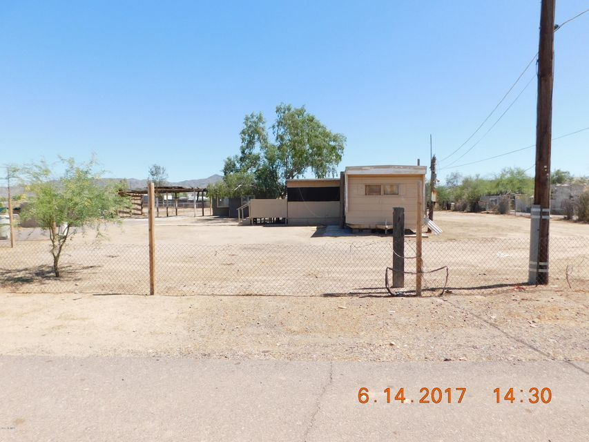 3922 W VINEYARD Road, Phoenix, AZ 85041