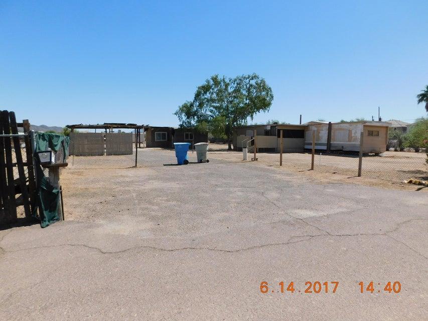 MLS 5621361 3922 W VINEYARD Road, Phoenix, AZ Phoenix AZ Equestrian