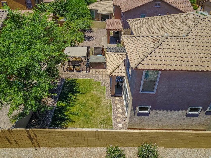 MLS 5621372 4093 E Cherry Hills Drive, Chandler, AZ 85249 Chandler AZ Sun Groves