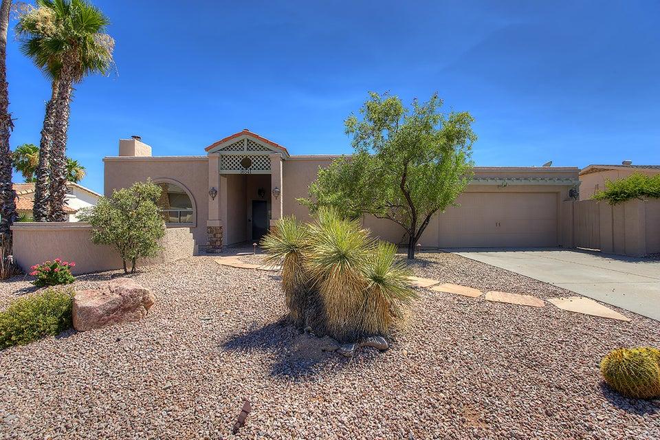 16541 E FAYETTE Drive, Fountain Hills, AZ 85268