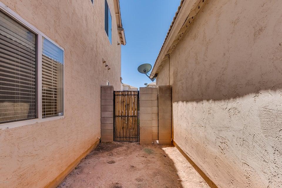 MLS 5621448 5212 W WARNER Street, Phoenix, AZ 85043 Phoenix AZ River Bend