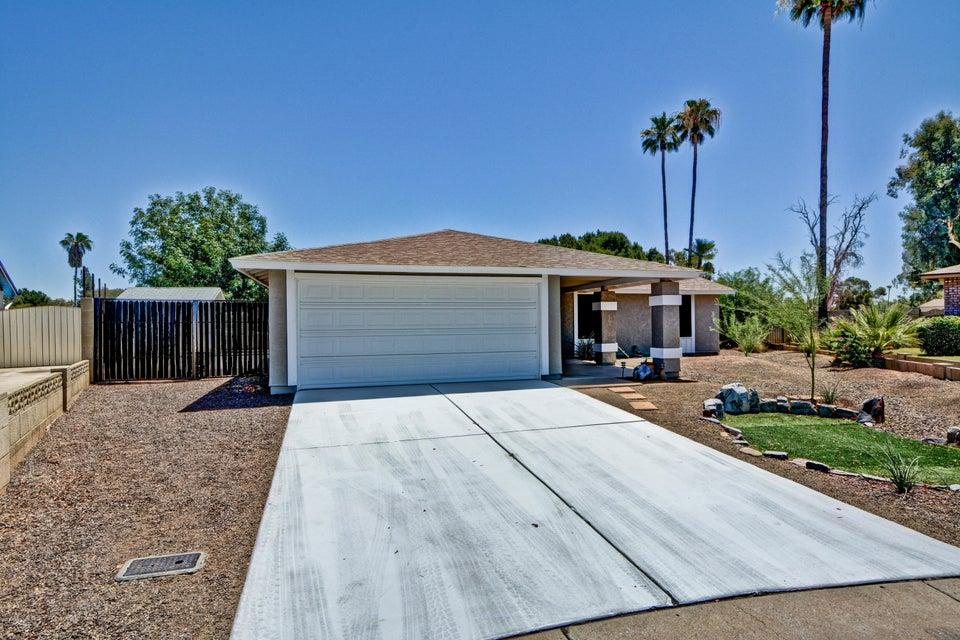 4427 N 102ND Drive, Phoenix, AZ 85037