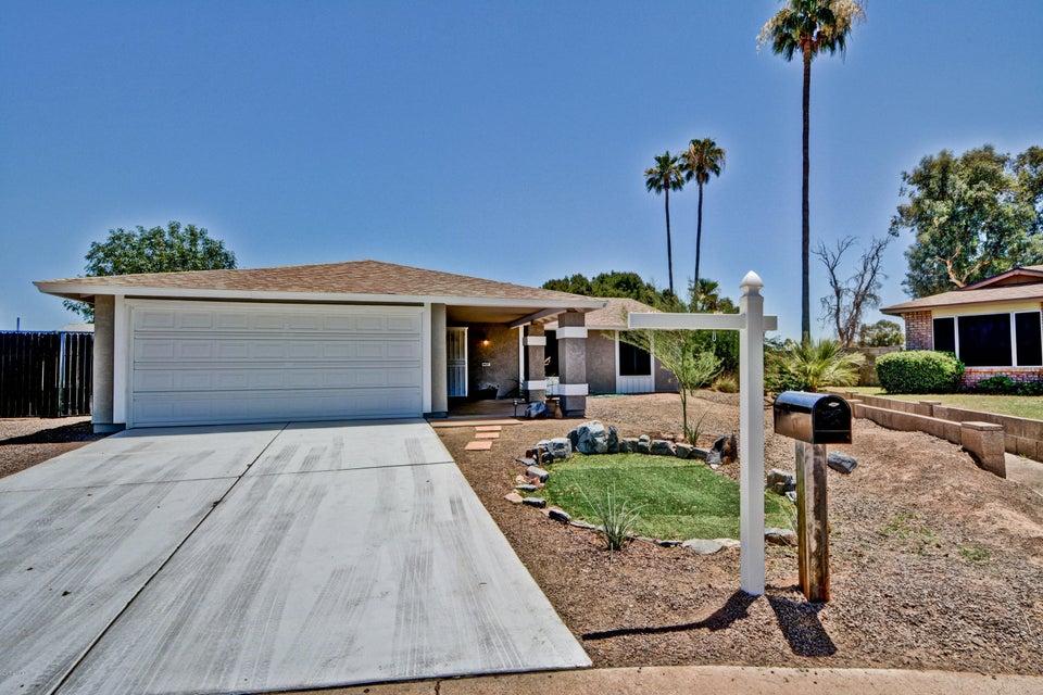 MLS 5620652 4427 N 102ND Drive, Phoenix, AZ 85037 Phoenix AZ Villa de Paz