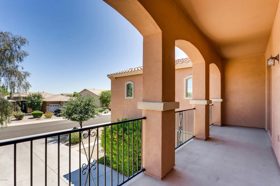 14524 W EDGEMONT Avenue Goodyear, AZ 85395 - MLS #: 5621474