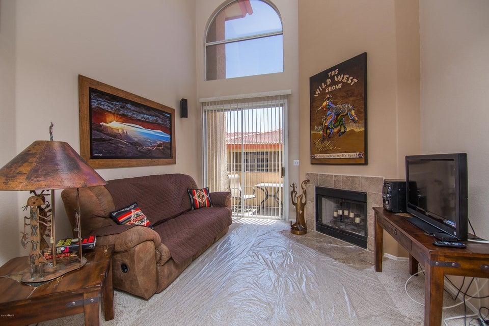 10410 N CAVE CREEK Road 2119, Phoenix, AZ 85020