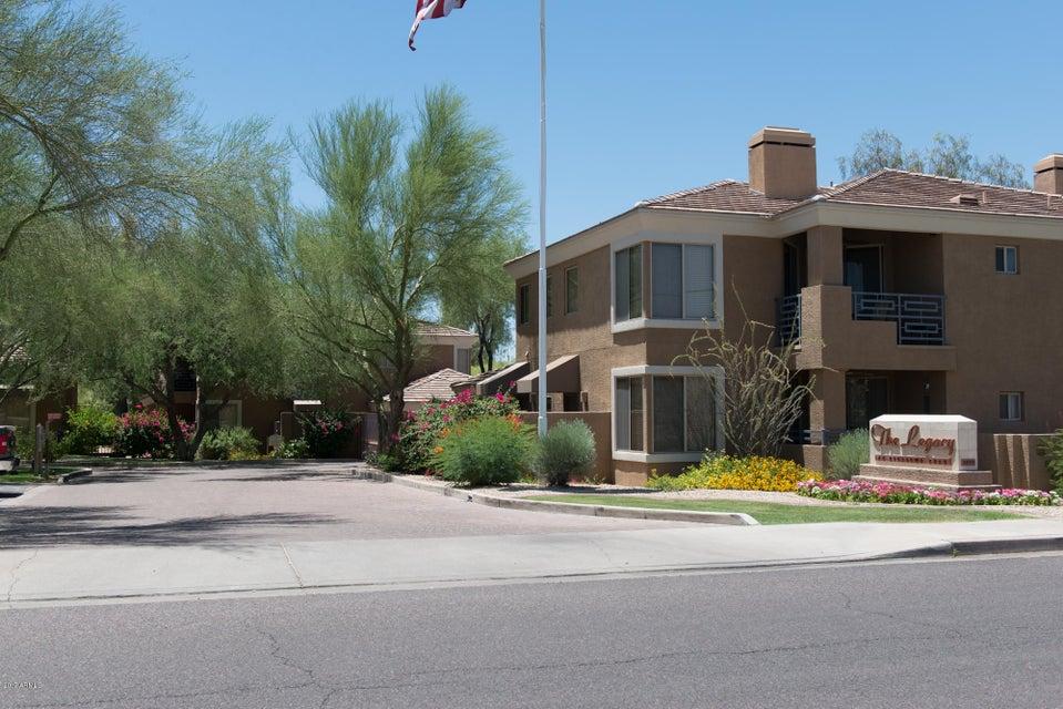 1411 E ORANGEWOOD Avenue 241, Phoenix, AZ 85020