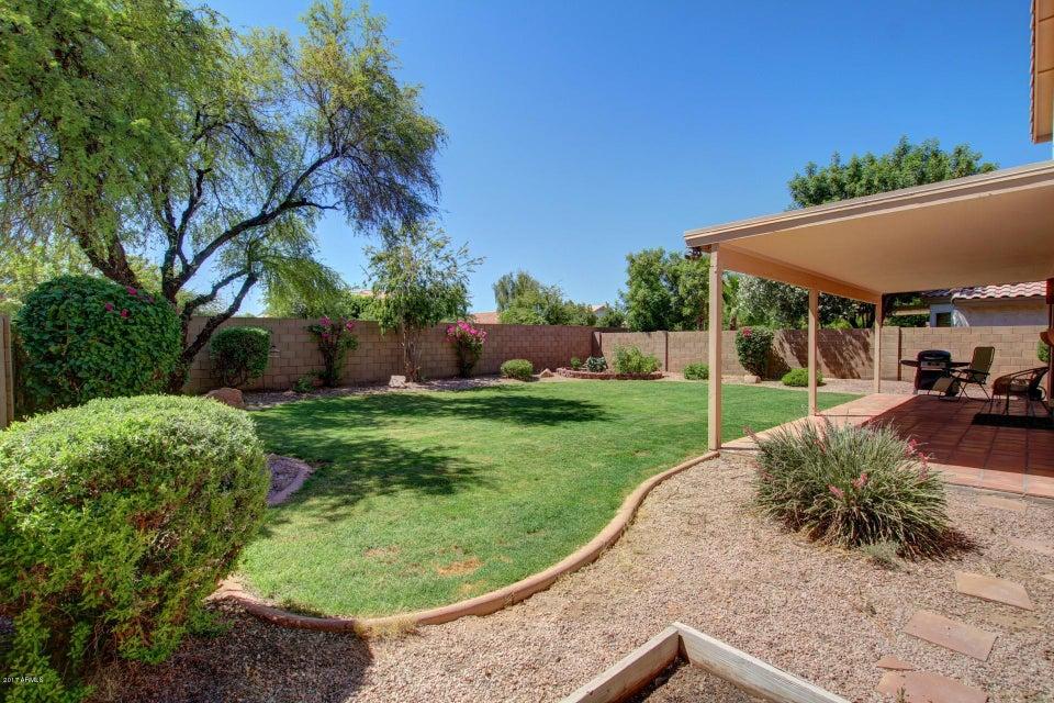 MLS 5621512 1549 W LARK Drive, Chandler, AZ Clemente Ranch
