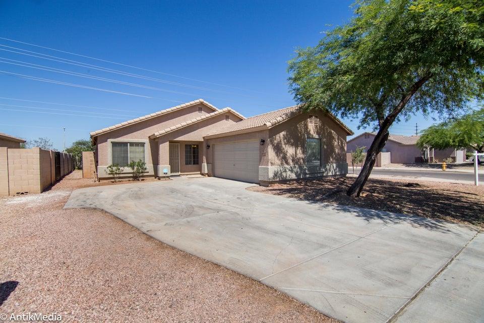 6910 S 14TH Drive, Phoenix, AZ 85041
