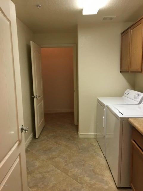 MLS 5621504 21320 N 56TH Street Unit 2194 Building 67, Phoenix, AZ Phoenix AZ Luxury