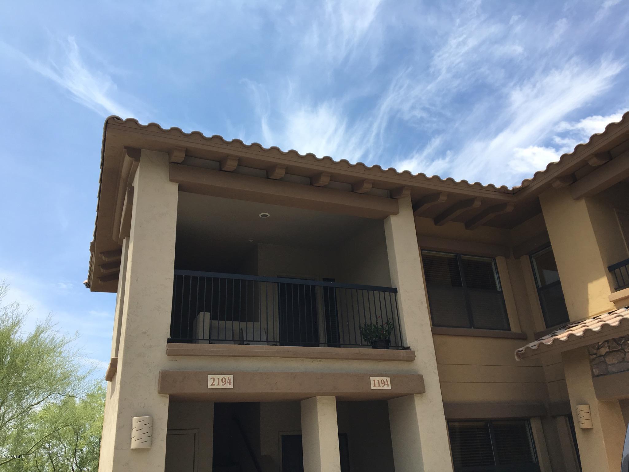 21320 N 56TH Street 2194, Phoenix, AZ 85054