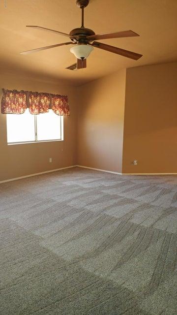 MLS 5587156 8309 N 178TH Avenue, Waddell, AZ 85355 Waddell AZ 5 or More Bedroom