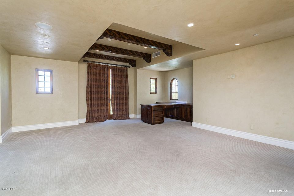 19558 N 101ST Street Scottsdale, AZ 85255 - MLS #: 5621511