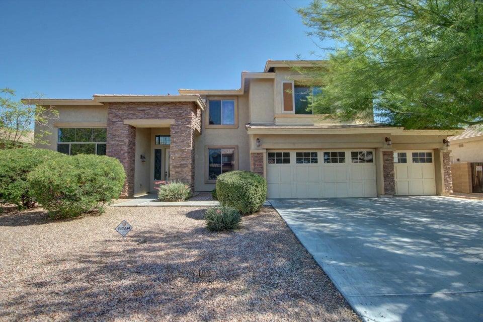 15028 W COOLIDGE Street, Goodyear, AZ 85395