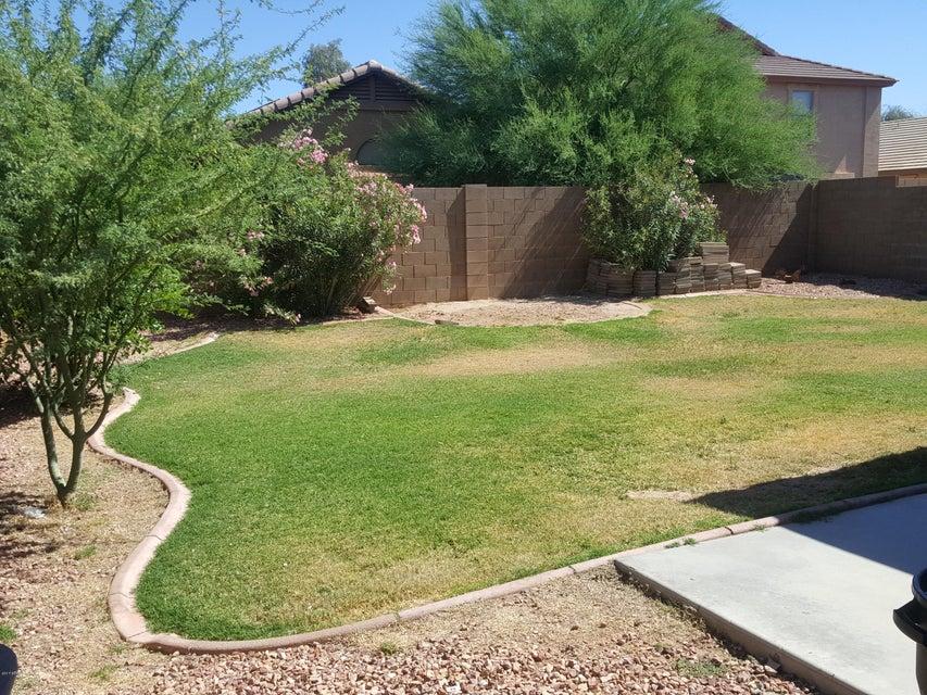 9214 W MIAMI Street Tolleson, AZ 85353 - MLS #: 5621549