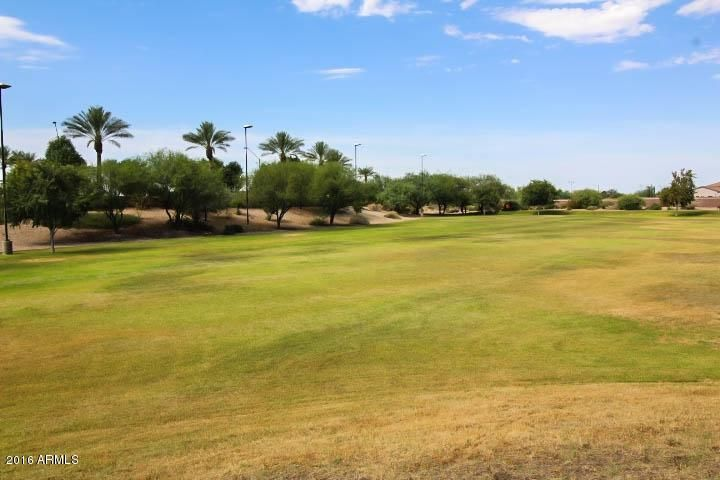 3836 N 298TH Lane Buckeye, AZ 85396 - MLS #: 5621565