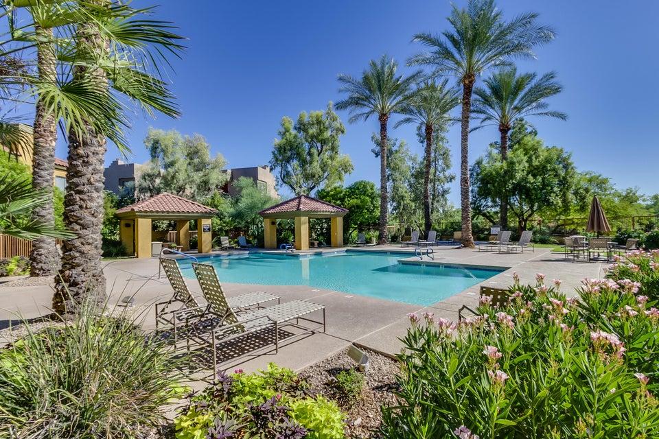 4925 E DESERT COVE Avenue 204, Scottsdale, AZ 85254