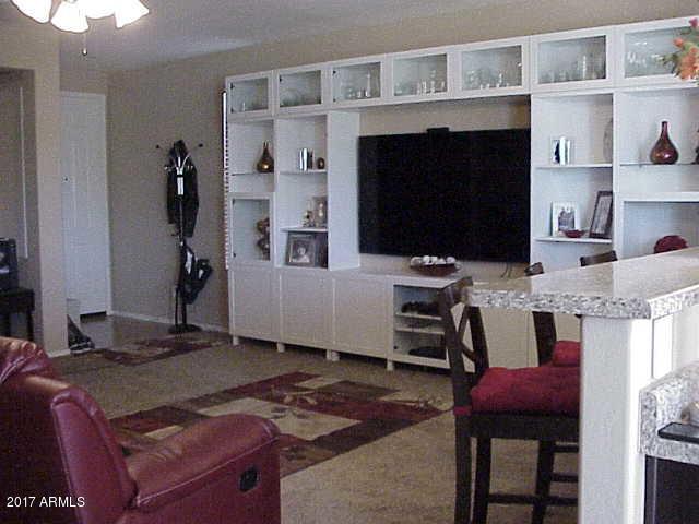 MLS 5620647 9927 W BLOCH Road, Tolleson, AZ 85353 Tolleson AZ Newly Built