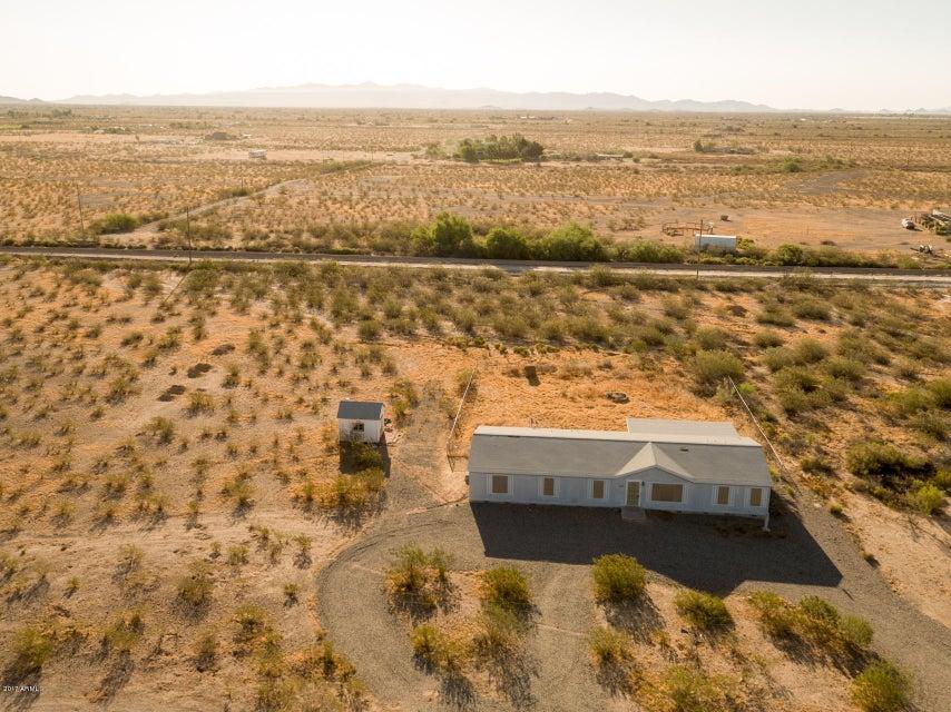 5617 N 383RD Lane, Tonopah, AZ 85354