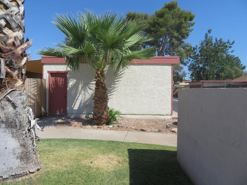 MLS 5620529 5010 W PUGET Avenue, Glendale, AZ Glendale AZ Luxury