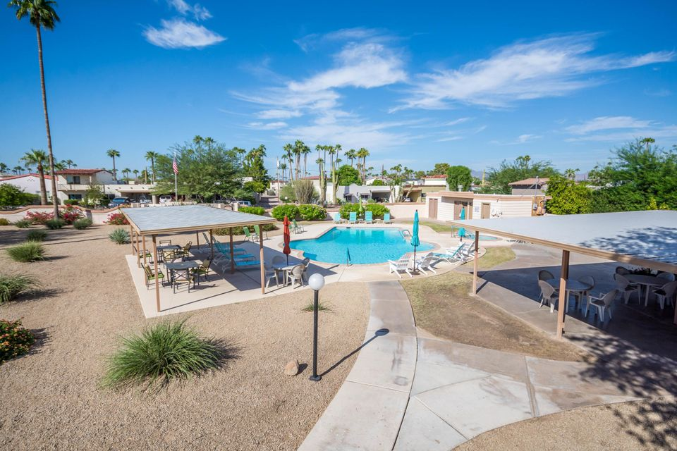 MLS 5621675 7669 E Meadowbrook Avenue, Scottsdale, AZ 85251 Scottsdale AZ Adult Community