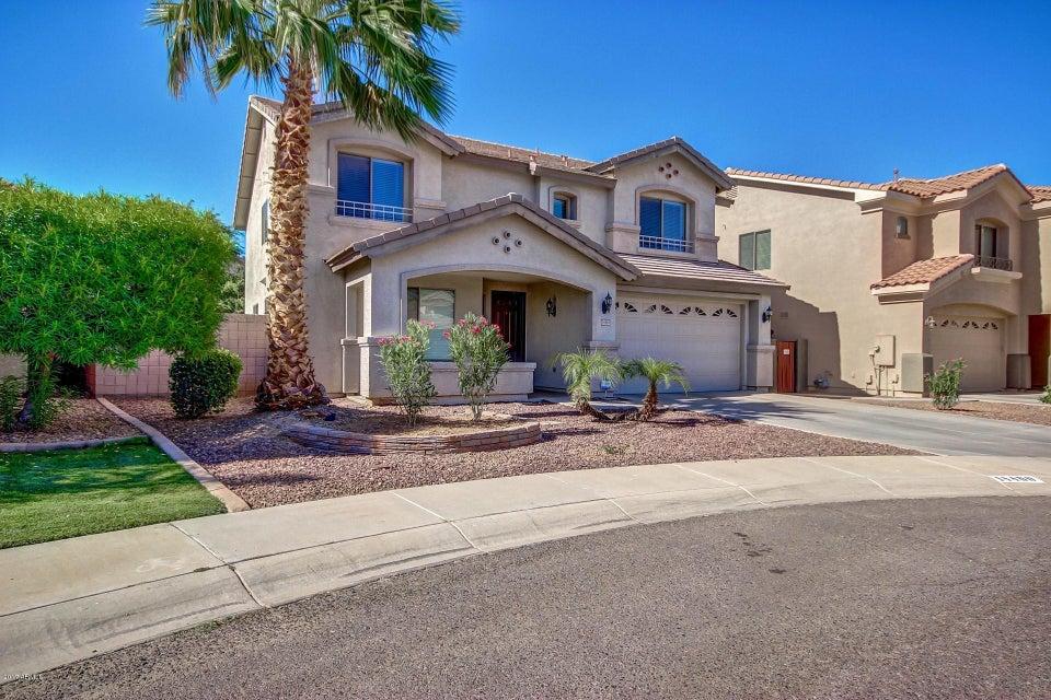 14460 W Ventura Street, Surprise, AZ 85379