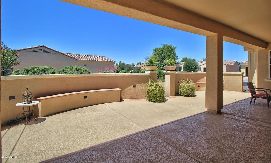 MLS 5621609 13415 W MICHELTORENA Drive, Sun City West, AZ Sun City West AZ Gated