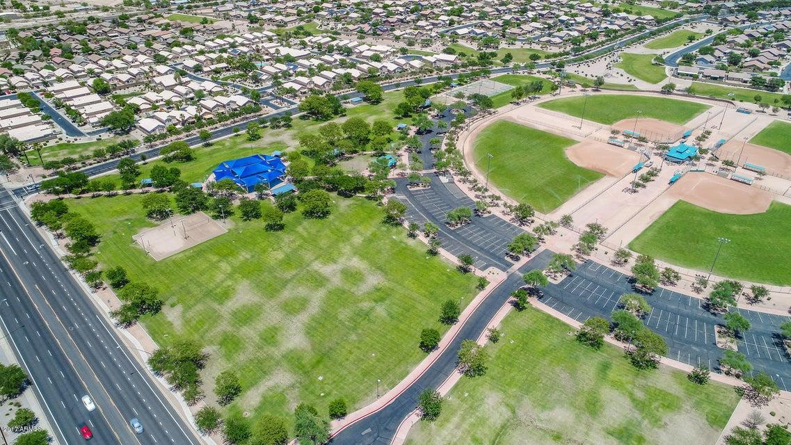 MLS 5621626 10117 E CARMEL Avenue, Mesa, AZ 85208 Mesa AZ Parkwood Ranch