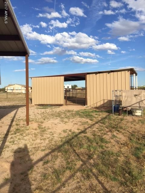 MLS 5621621 21993 E PINEBROOKE Lane, Florence, AZ 85132 Florence AZ Three Bedroom