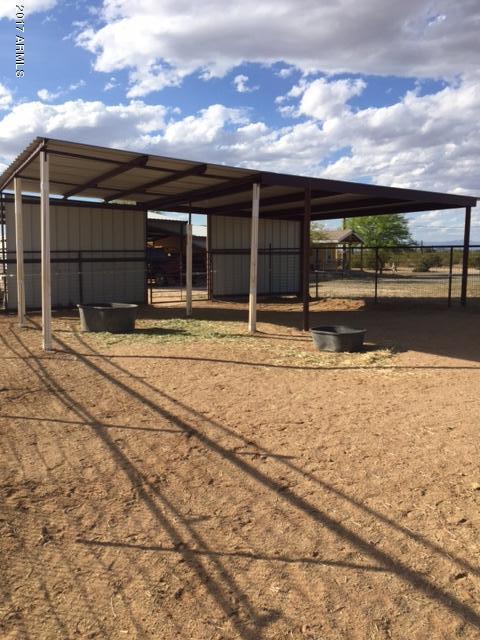 MLS 5621621 21993 E PINEBROOKE Lane, Florence, AZ Florence Horse Property for Sale