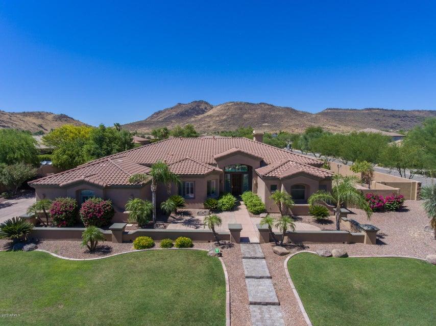 4510 W MOSIER Pass, Phoenix AZ 85083