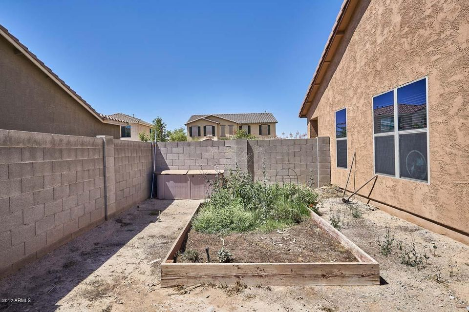 MLS 5621664 2397 W PEGGY Drive, Queen Creek, AZ San Tan Heights AZ Private Pool