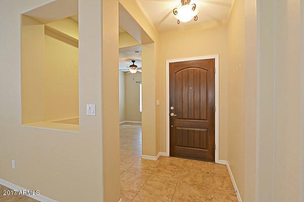 27613 N 18TH Drive Phoenix, AZ 85085 - MLS #: 5621806