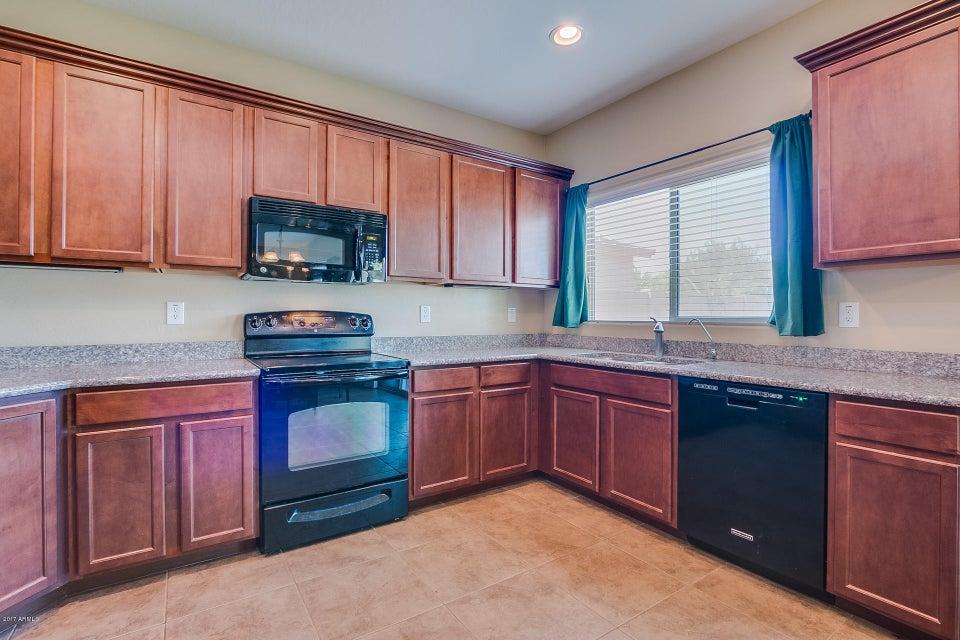 886 W TRELLIS Road San Tan Valley, AZ 85140 - MLS #: 5621690