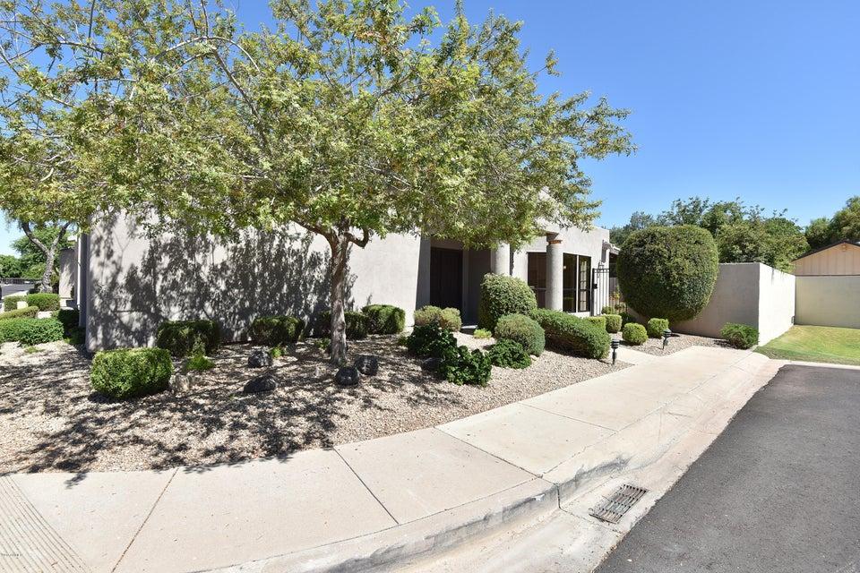 739 W TOWNLEY Avenue, Phoenix, AZ 85021