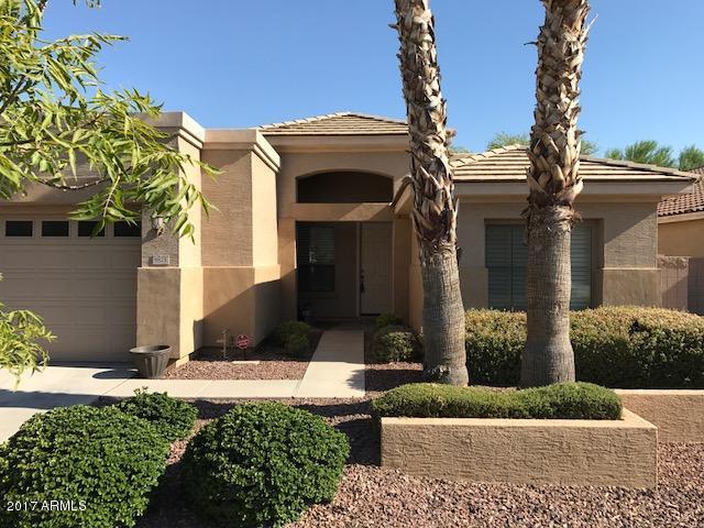 8825 W PALMAIRE Avenue, Glendale, AZ 85305