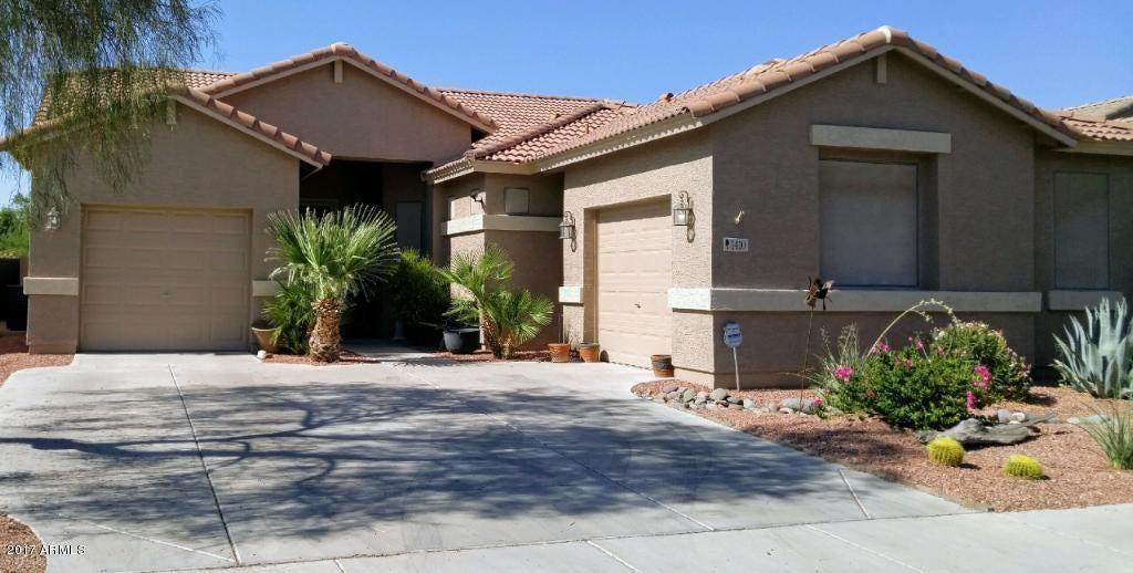 1410 E GARY Way, Phoenix, AZ 85042