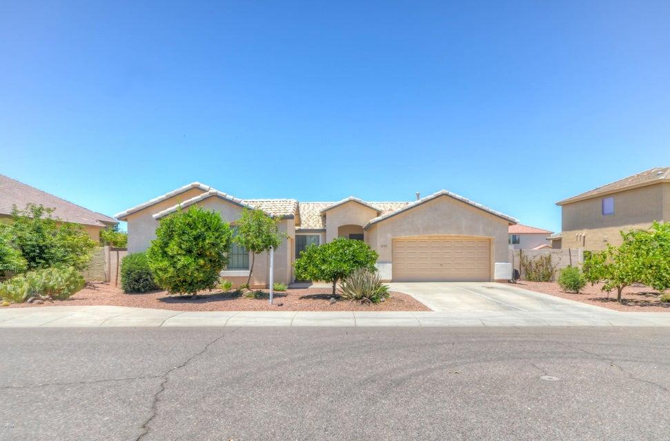 7416 S 25TH Drive, Phoenix, AZ 85041