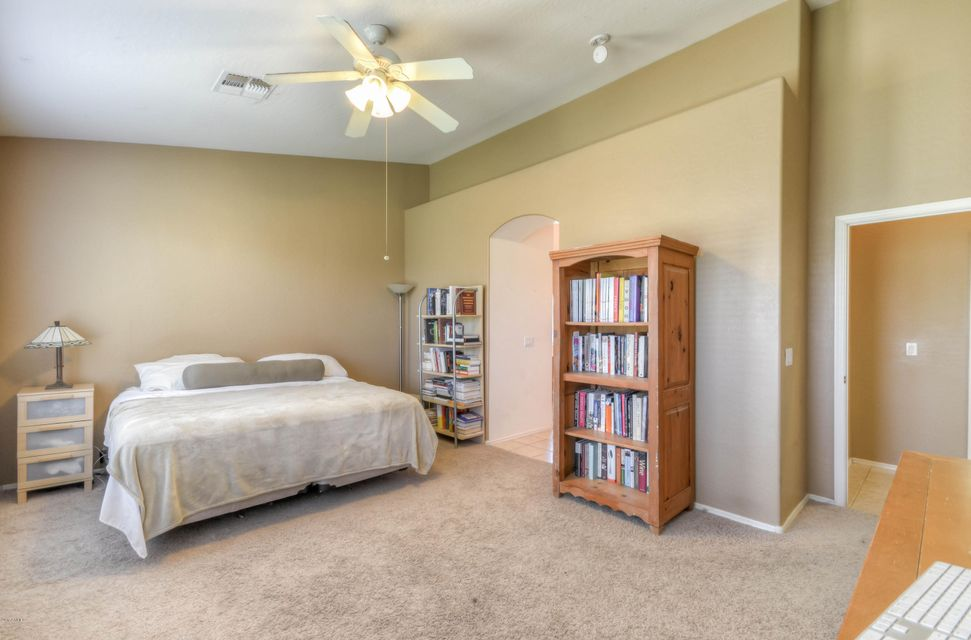 7416 S 25TH Drive Phoenix, AZ 85041 - MLS #: 5621723