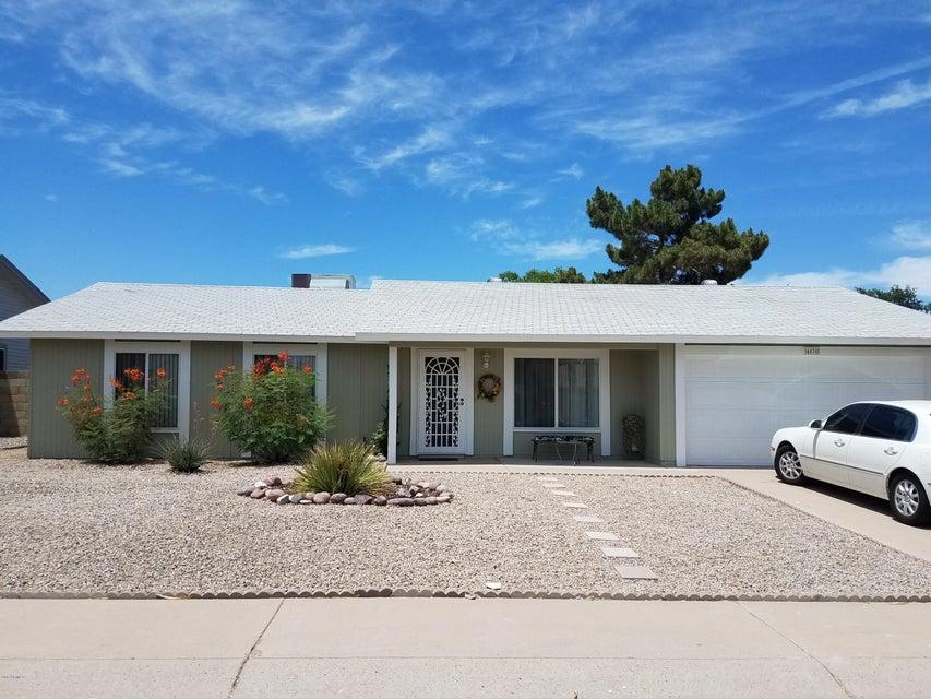 4038 E KIOWA Street Phoenix, AZ 85044 - MLS #: 5621717