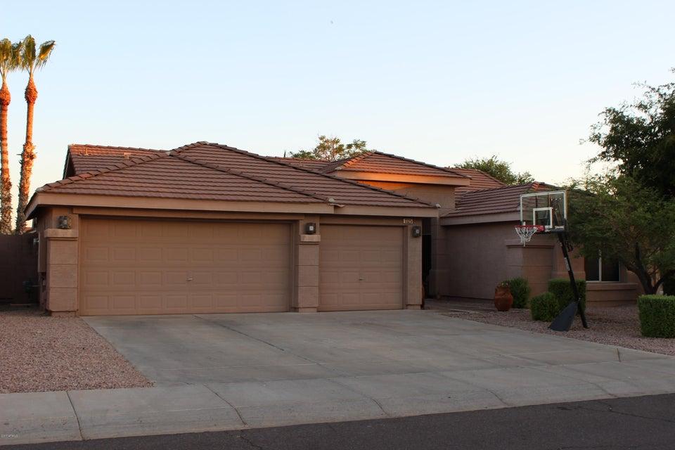 3325 E ESCUDA Road, Phoenix, AZ 85050
