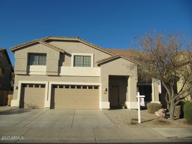 2756 E ELMWOOD Place, Chandler, AZ 85249