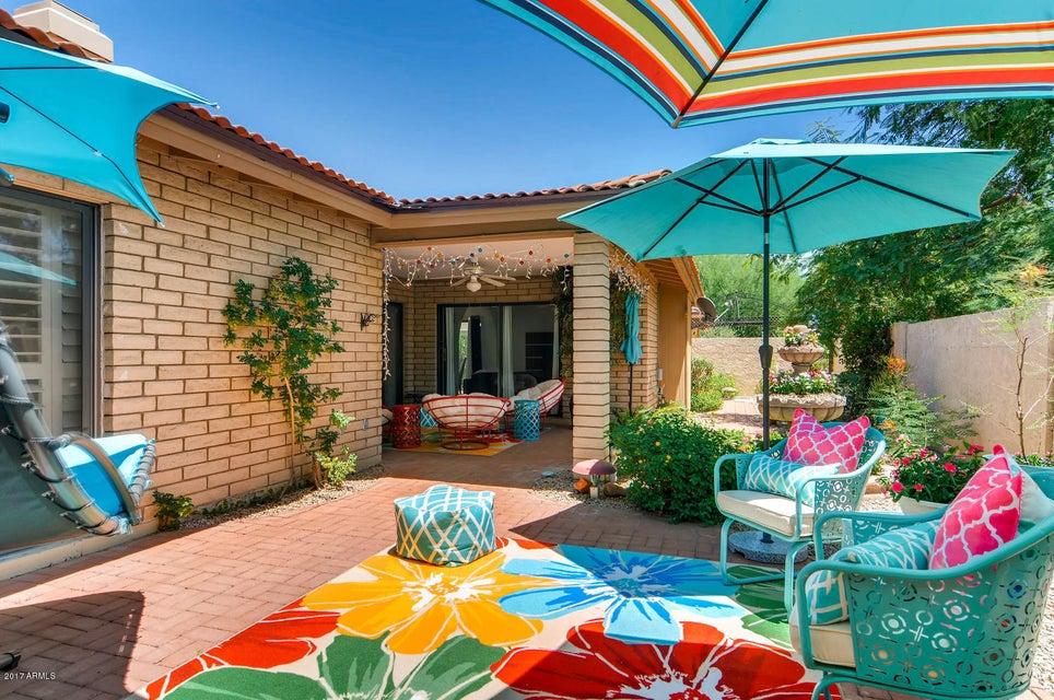 MLS 5621738 8355 E VIA DE LA ESCUELA --, Scottsdale, AZ 85258 Scottsdale AZ McCormick Ranch