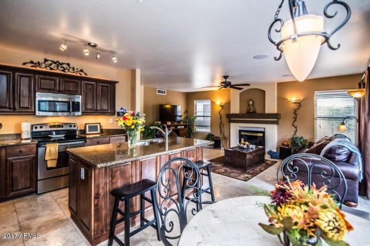 9419 E Pine Valley Road Scottsdale, AZ 85260 - MLS #: 5621756