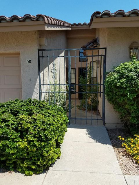 8540 N CENTRAL Avenue N 30, Phoenix, AZ 85020