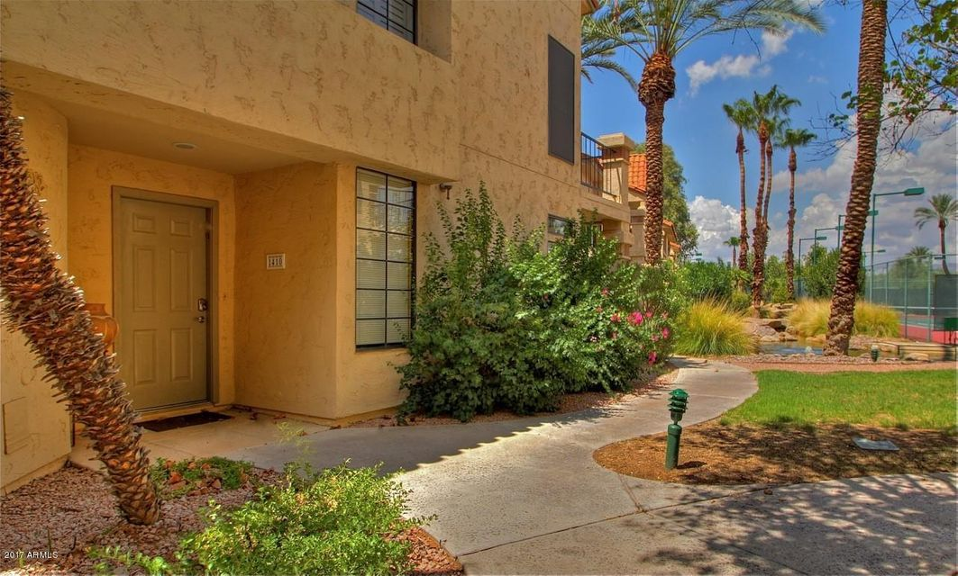 9707 E MOUNTAIN VIEW Road 1410, Scottsdale, AZ 85258