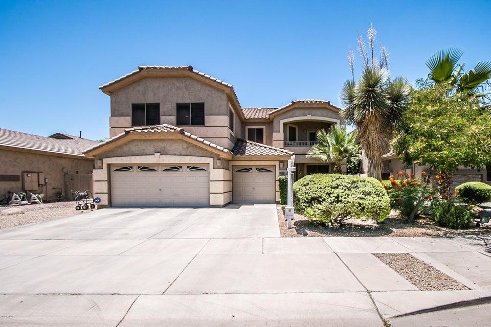 MLS 5621778 2030 S Holguin Place, Chandler, AZ Arden Park