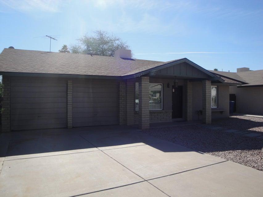 1941 E HARVARD Drive, Tempe, AZ 85283