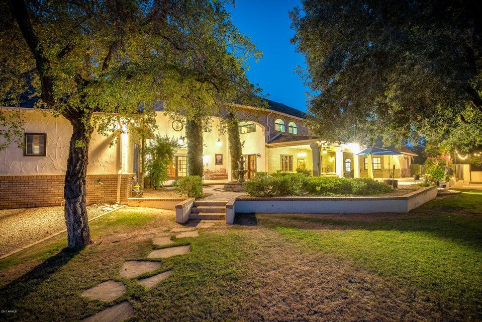 MLS 5621817 8818 S SHANNON Drive, Tempe, AZ Tempe Horse Property for Sale