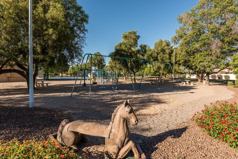 MLS 5621817 8818 S SHANNON Drive, Tempe, AZ Tempe AZ Equestrian